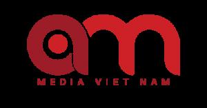 AM Media VietNam